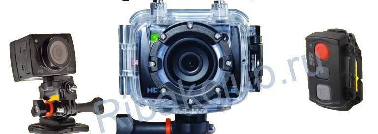 дом ремонтом экшн камера какую выбрать для подводной съемки Право Основание административной