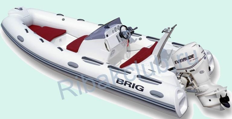 лодки бриг официальный сайт производителя 2017 года