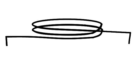 пружинка 2