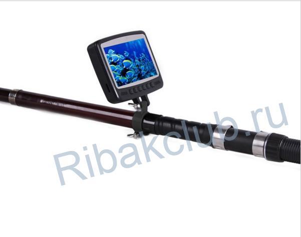 Камера для подводной съёмки.jpg4.jpg