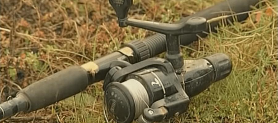 Лайфхаки для рыбалки